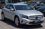 Mercedes-Benz GLA 180  AUTOMATIC DIESEL URBAN