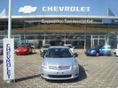 Toyota Auris 1.33 ECO START-STOP