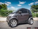 Smart ForTwo ΠΟΛΛΑ EXTRA PULSE