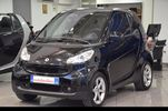 Smart ForTwo AUTOBESIKOS PULSE
