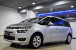 Citroen C4 Grand Picasso  BUSINESS 7-ΘΕΣΙΟ NAVI NEW MOD