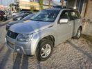 Suzuki Grand Vitara 2.0 140HP FULL EXTRA