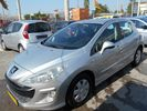 Peugeot 308 1.6HDI*EURO4*109PS*A/C*