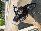 Honda ANF 125 Innova Injection  '05 - 1.050 EUR (Συζητήσιμη)