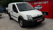 Ford Transit DIESEL*CONNECT T200*1.8 TURBO