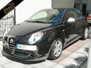 Alfa Romeo Mito Distinctive 1.3 JTDM-2 95ps 3d