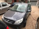 Hyundai Getz 1.1 FULL EXTRΑ lifting