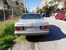 Mercedes-Benz 560 SEC COUPE W126 '87 - € 8.000 EUR