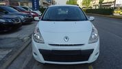 Renault Clio 1.2 TCE 100 HP EXPRESSION