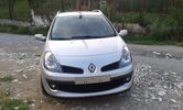 Renault Clio GRAND TOUR 1.2 TCE 100HP