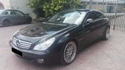 Mercedes-Benz CLS 350 FULL EXTRA AYTOMATIC