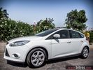 Ford Focus 105HP +Book service