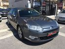Citroen C5 1.6 TURBO 155HP