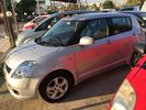 Suzuki Swift 1.3 5D GLX