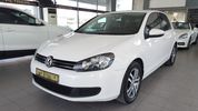 Volkswagen Golf 1.2 TSI 105PS FULL EXTRA