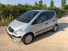 Mercedes-Benz A 140 1400CC