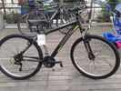 Orient  STEED MTB 27,5
