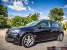 Volkswagen Golf 1.2 GENERATION+BOOK 105PS BMT