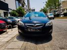 Opel Astra 1.4 140HP SPECIAL EDITION