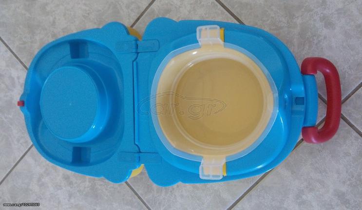 083db38158b Καινουργιο Γιογιό My Carry Potty Παλιά Σχεδίαση. Previous