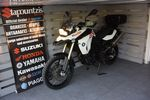 Bmw F 800 GS FullPackages,