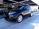 Land Rover Range Rover Evoque DYNAMIC HSE LED PANORAMA