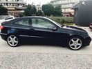 Mercedes-Benz C 230 Panorama*Aerio*