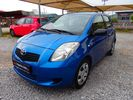Toyota Yaris 1.0 COOL VVTI 5θυρο