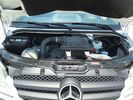 Mercedes-Benz  515 CDI THERMOKING V 500 MAX '08 - 0 EUR