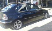 Bmw 318 COMPACT '03 - 3.000 EUR