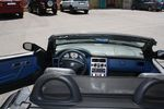 Mercedes-Benz SLK 200 Facelift '03 - 5.000 EUR