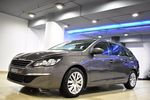 Peugeot 308 BlueHDi 120HP BUSINESS EURO 6