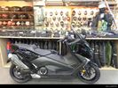 Yamaha T-Max 530 *14ΔΩΡΑ+ΤΕΛΗ'17*TMAX 530 ABS