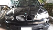 Bmw X5 3.0 SPORT PACKET