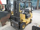 Hyster  H1.50 XL