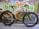Steppenwolf  TIMBER 29ER