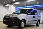 Opel Combo ΑΛΙΒΙΖΑΤΟΣ  CENTRAL A.E.
