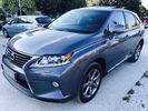 Lexus RX450 Hybrid*Face Lift