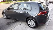 Volkswagen Golf BLUEMOTION ECO START- STOP TDI