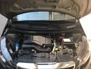 Peugeot 108 Automatic full extra  '15 - 10.350 EUR