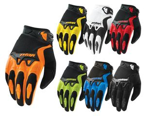 Parts Motorcycles Clothing - Clothes - Equipment Gloves Thor - Thor ... 9ada08db9e1