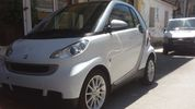 Smart ForTwo PASSION MHD 71 (START STOP ECO