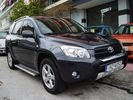 Toyota RAV 4 EXECUTIVE ηλιοροφή
