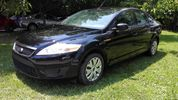 Ford Mondeo AMBIENTE 5DR 1.6 123PS