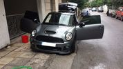 Mini Cooper S WORKS 211 HP '09 - 17.500 EUR (Συζητήσιμη)