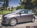 Toyota Yaris ACTIVE PLUS +Book service