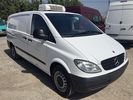Mercedes-Benz  THERMOKING 111 vito 113.115 '08 - € 12.000 EUR