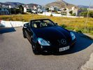 Mercedes-Benz SLK 350 3.5 280HP LOOK AMG SPORT PACK