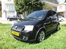 Fiat Panda LOOK ABARTH