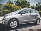 Mercedes-Benz A 150 AVANTGARDE PANORAMA+bookSER/CE
